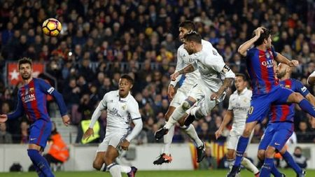 BIG BET: Du doan va ty le tran Malaga - Real Madrid (01h00, 22/5) - Anh 1