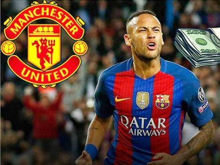 CAP NHAT tin toi 20/5: Van Gaal hien ke cho Ajax danh bai M.U. Neymar duoc khuyen nen lam tro cua Mourinho - Anh 4