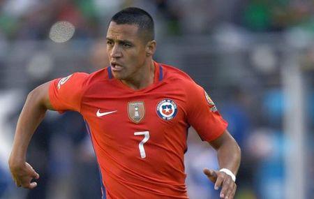 CAP NHAT tin toi 20/5: Van Gaal hien ke cho Ajax danh bai M.U. Neymar duoc khuyen nen lam tro cua Mourinho - Anh 5