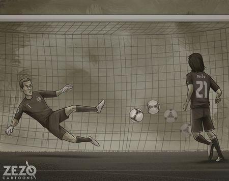 Biem hoa 24h: MU om mong an 3, cu dan mang thao thuc vi U20 World Cup - Anh 11