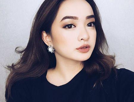 Gai 18 Kaity Nguyen phong phao 'vuot mat' Thuy Top, Elly Tran - Anh 20