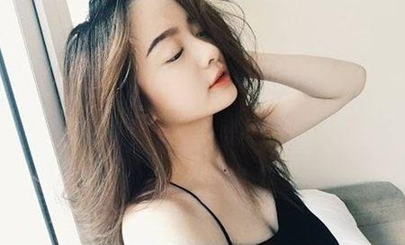 Gai 18 Kaity Nguyen phong phao 'vuot mat' Thuy Top, Elly Tran - Anh 22