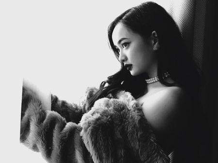 Gai 18 Kaity Nguyen phong phao 'vuot mat' Thuy Top, Elly Tran - Anh 23