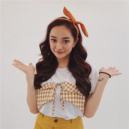 Gai 18 Kaity Nguyen phong phao 'vuot mat' Thuy Top, Elly Tran - Anh 24