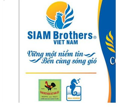 Siam Brothers Viet Nam chot danh sach tra co tuc tien mat 20% vao 05/07 - Anh 1