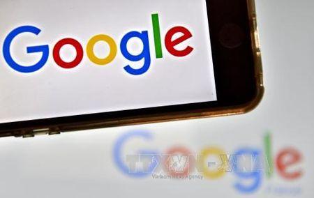 Google go bo noi dung cuc doan tren Youtube - Anh 1