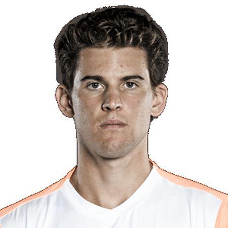 "Truc tiep tennis Halle Open ngay 1: ""Vua dat nen tuong lai"" co gap noi Federer? - Anh 2"