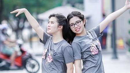 On thi giai doan 'nuoc rut': Dung lao vao nhung bai kho - Anh 1