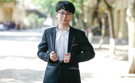 On thi giai doan 'nuoc rut': Dung lao vao nhung bai kho - Anh 2