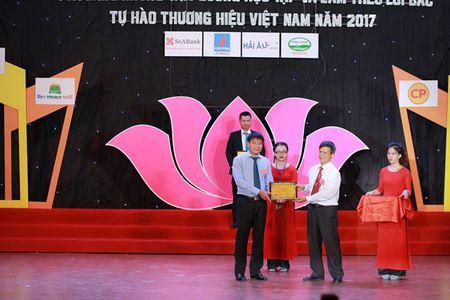 SCB tu hao la 'Don vi phat trien vung manh thoi ky hoi nhap nam 2017' - Anh 2