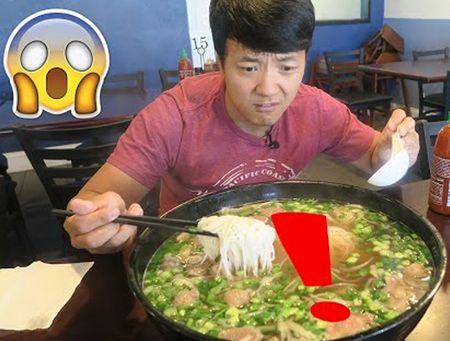 Pho 'Hang khong mau ham' cua Viet Nam khien nguoi My vua thich thu vua so hai - Anh 15