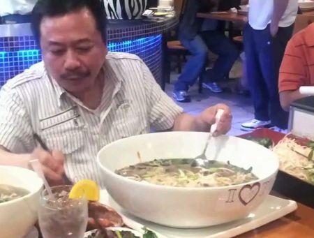 Pho 'Hang khong mau ham' cua Viet Nam khien nguoi My vua thich thu vua so hai - Anh 6