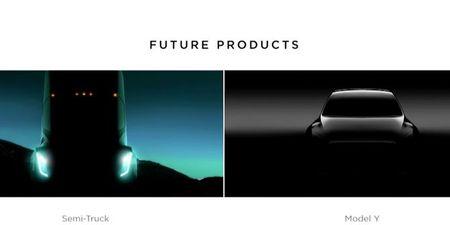Elon Musk hien tai dang song hoan toan trong tuong lai - Anh 2