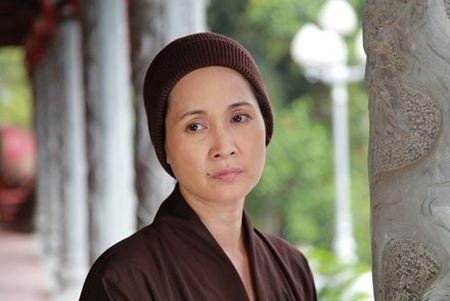 'Giao mua' - phim danh tang cho nhung nguoi yeu Ha Noi - Anh 2