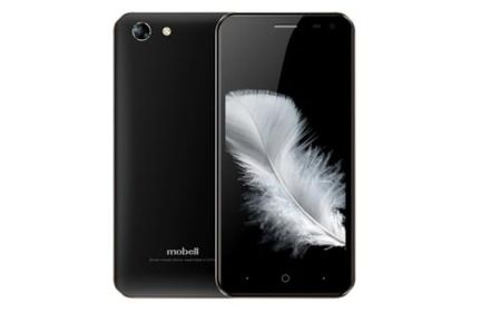 Nhung smartphone co gia chua den 1 trieu dong - Anh 5