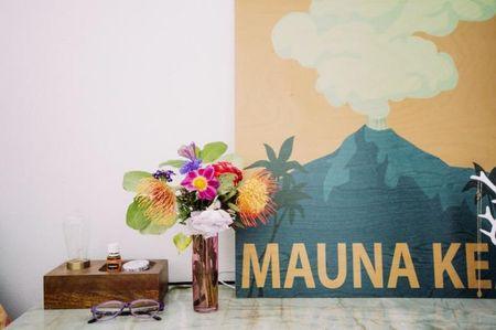 Ghe tham ngoi nha dep la ai cung muon song mot lan tai Hawaii - Anh 9