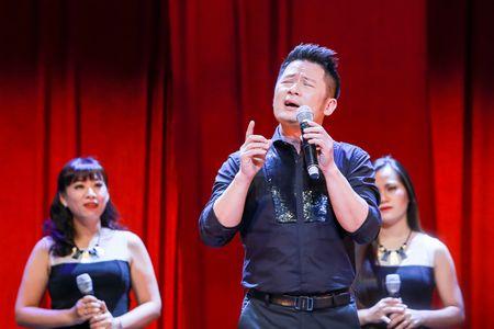Bang Kieu, Hong Nhung tam su ve thoi thieu nhi di hat trong 'Tuoi tho toi' - Anh 3