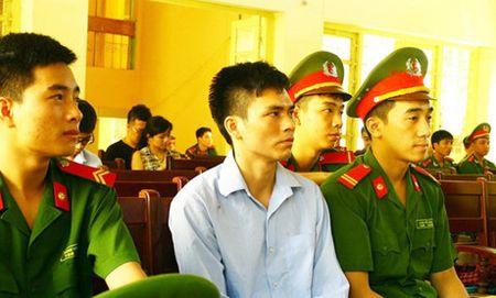 Chuan bi xu phuc tham vu an gay oan sai cho ong Nguyen Thanh Chan - Anh 1
