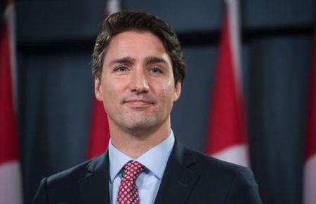 Cang thang giua My va Cuba khong anh huong toi Canada - Anh 1