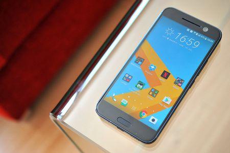 5 meo giup smartphone chay nhanh sieu toc - Anh 1