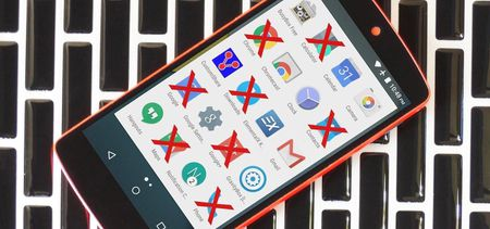 5 meo giup smartphone chay nhanh sieu toc - Anh 4