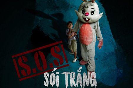 Day song khen che trai chieu ve phim de tai au dam cua dao dien Le Hoang - Anh 1
