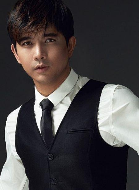 Day song khen che trai chieu ve phim de tai au dam cua dao dien Le Hoang - Anh 5