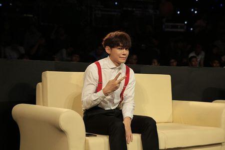 Trac Thuy Mieu: 'Tat ca chat lieu cua gameshow truyen hinh thuc te deu la giai tri' - Anh 4