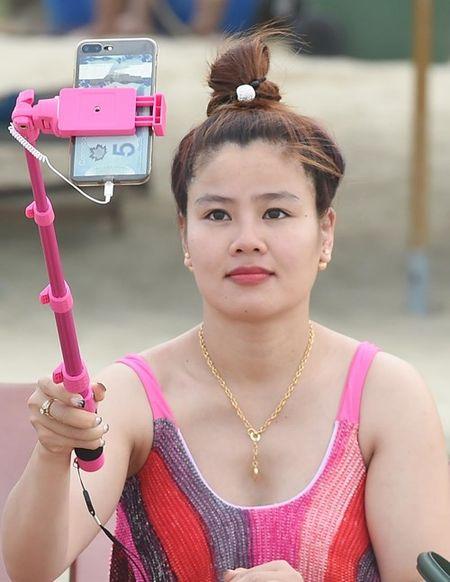 Bien Da Nang - diem du lich hap dan - Anh 3