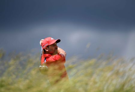 San bang ky luc cua Rory McIlroy, Koepka vo dich US Open - Anh 12