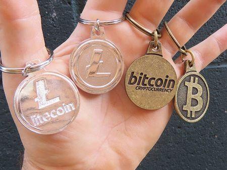 Len dan may tinh cho nguoi moi cay Bitcoin - Anh 2