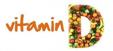 Nhung loai thuc pham giau vitamin D nen bo sung vao che do an - Anh 1