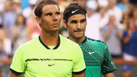 Federer van la so 1 - Anh 1