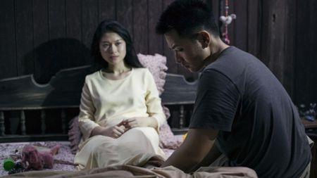 'Dao cua dan ngu cu' that bai phong ve - dieu khong kho ly giai - Anh 2