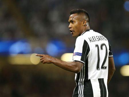 CHUYEN NHUONG 19/06: Ronaldo la uu tien so mot cua Man United, Mbappe da chon duoc ben do, Raiola chi trich Milan - Anh 2
