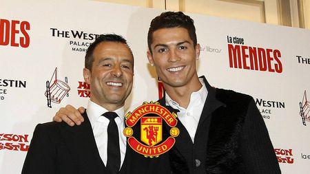 Chu tich Liga: 'Chac chan Ronaldo vo toi. Cau ay ma ra di thi chet' - Anh 2