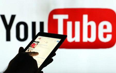Youtube quyet tam loai bo video co chu nghia cuc doan - Anh 1