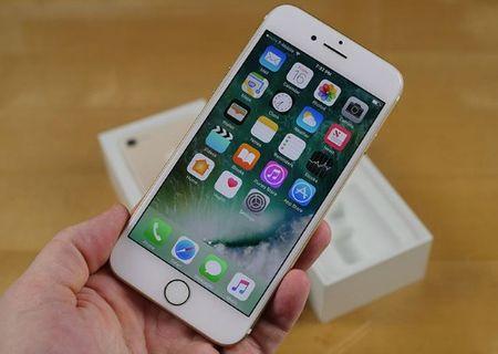 Apple se xuat xuong hon 40 trieu chiec iPhone trong quy nay - Anh 1