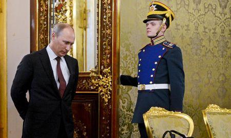 Ban ha Su-22 Syria, My hat 'gao nuoc lanh' vao Putin? - Anh 1