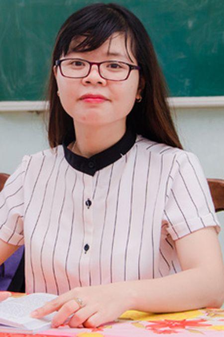 Choang vang khi thay chong chat 'nhay cam' voi nguoi quen - Anh 2