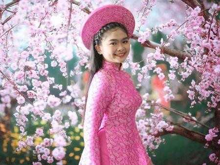 Phuong My Chi, Thien Nhan cung 14 tuoi: Ke bi che chin ep, nguoi duoc khen - Anh 13