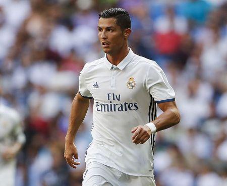 10 bom tan co the duoc Trung Quoc kich no: Ronaldo gay bat ngo? - Anh 10