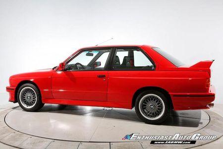 BMW M3 doi co 'dap thung' thet gia 5,68 ty - Anh 8