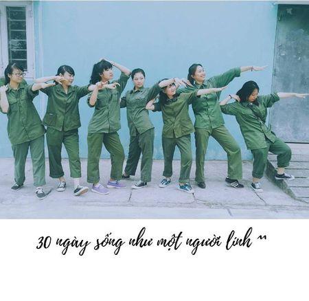 Diem thu hut teen o Trung tam giao duc Quoc phong Xuan Hoa - Anh 2
