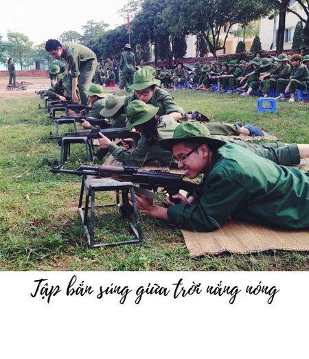 Diem thu hut teen o Trung tam giao duc Quoc phong Xuan Hoa - Anh 4