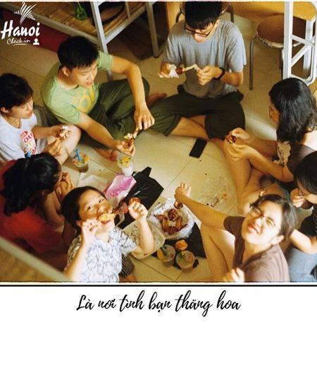 Diem thu hut teen o Trung tam giao duc Quoc phong Xuan Hoa - Anh 7