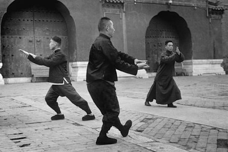 To mo thanh Bac Kinh thang 12/1948 truoc bien co lon - Anh 10
