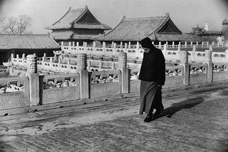 To mo thanh Bac Kinh thang 12/1948 truoc bien co lon - Anh 11