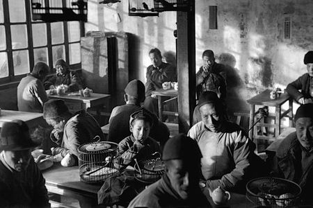 To mo thanh Bac Kinh thang 12/1948 truoc bien co lon - Anh 3