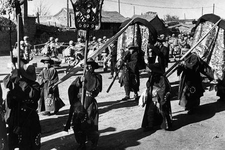 To mo thanh Bac Kinh thang 12/1948 truoc bien co lon - Anh 5